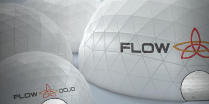 Flow Dojo